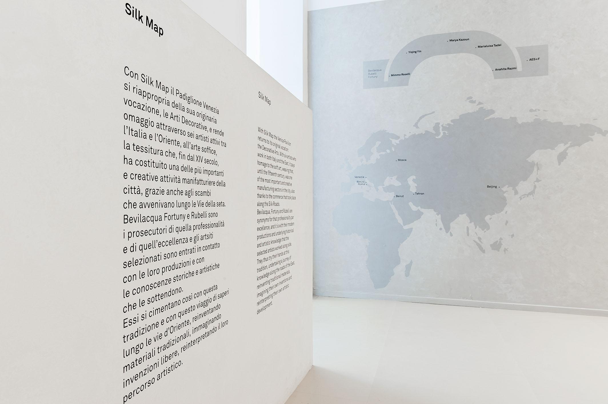 Cheste_Biennale_2013_0011