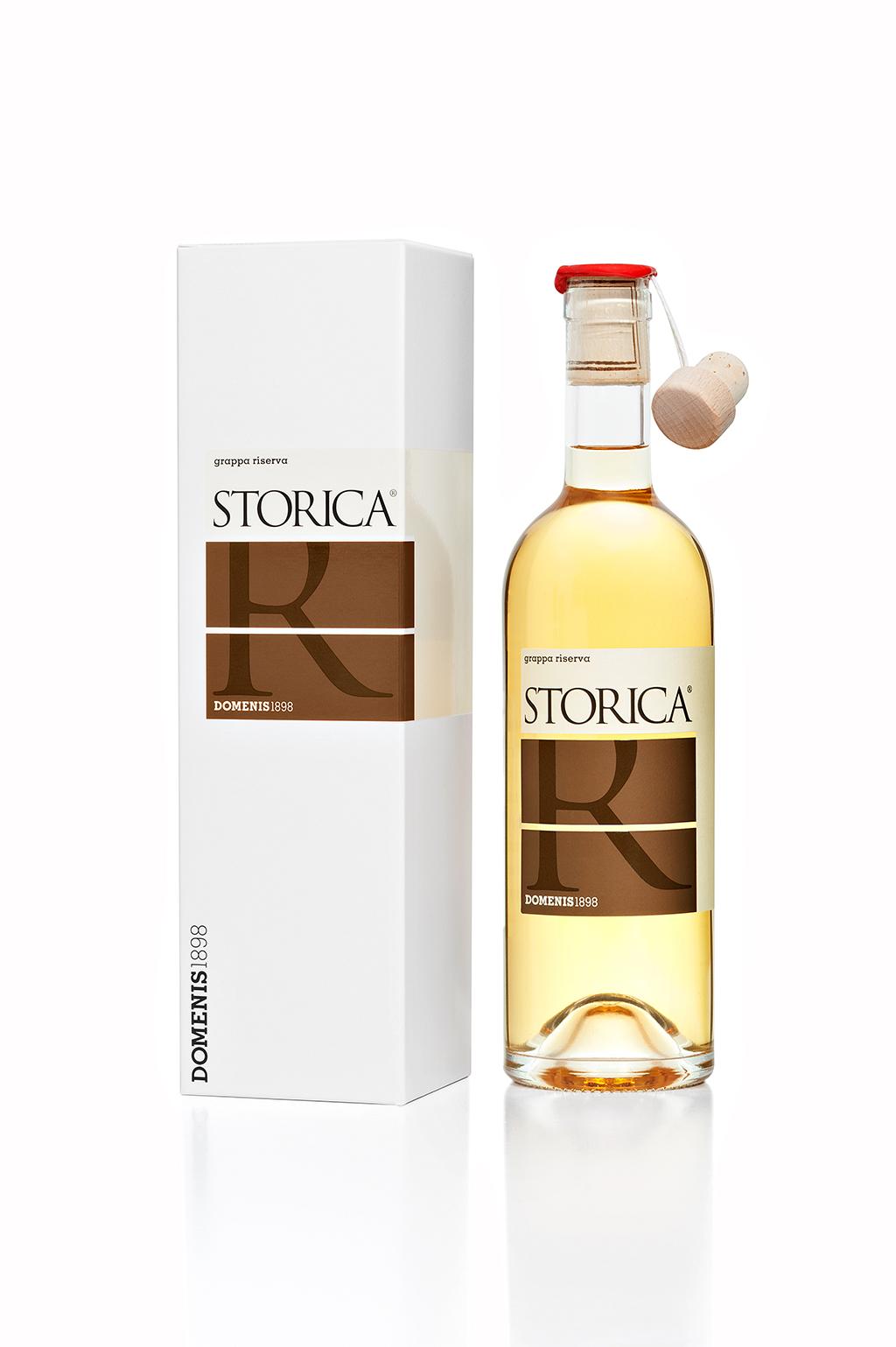 Domenis_Storica_Gruppo_B