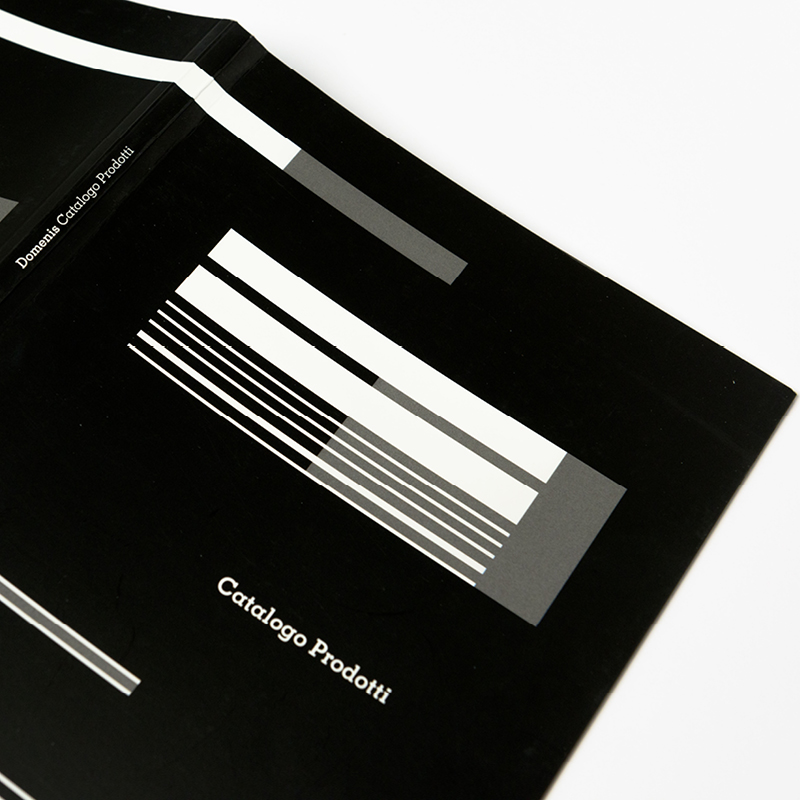 domenis catalogue