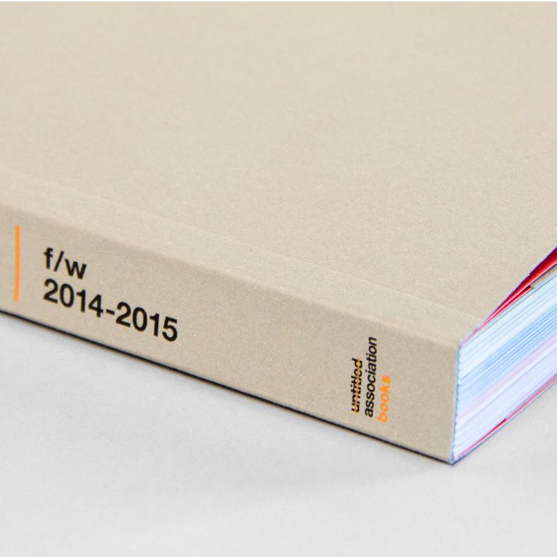 untitled association report