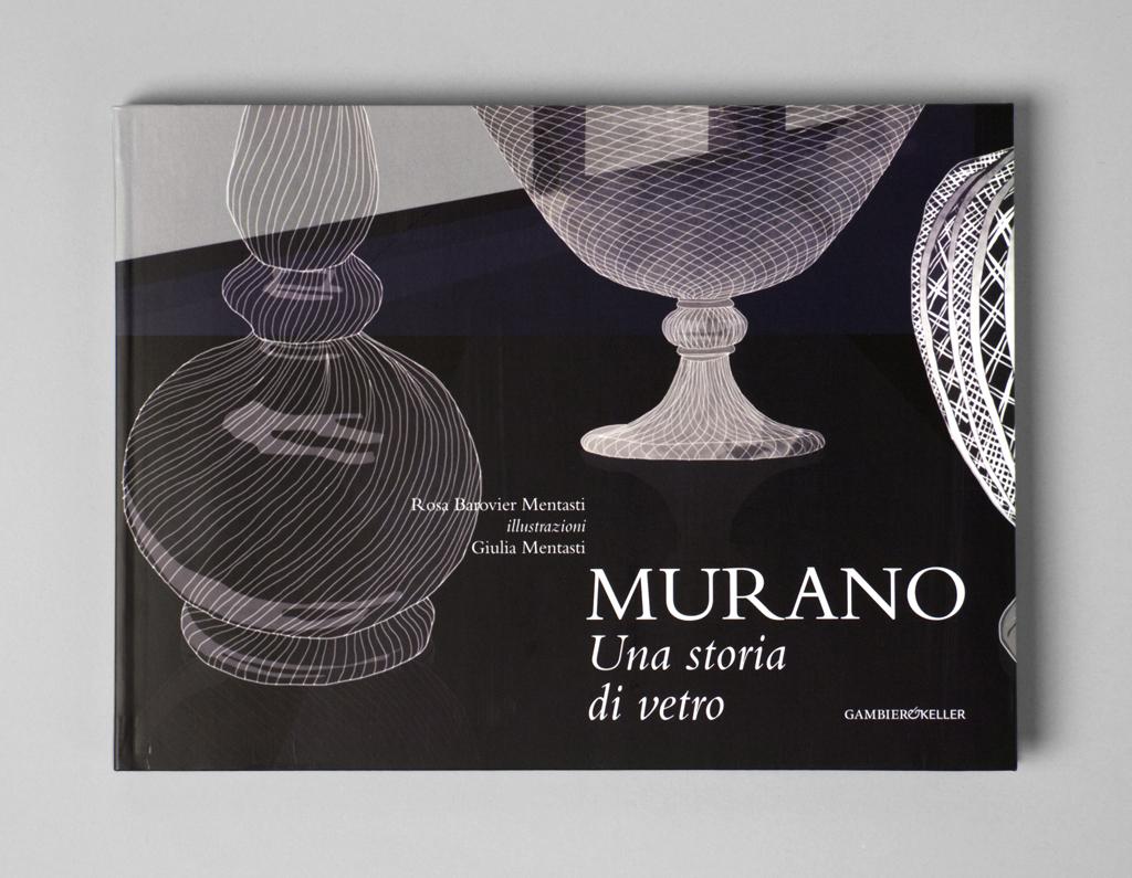 murano_05