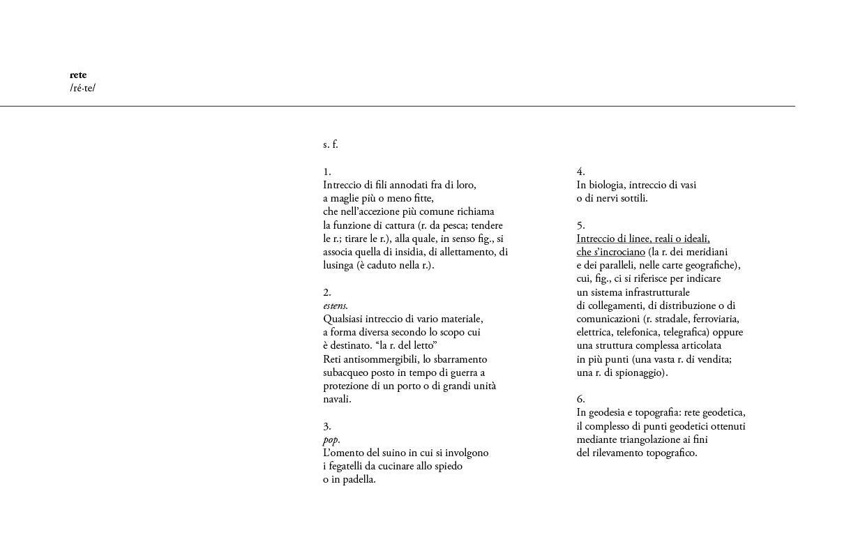 schede-info_037